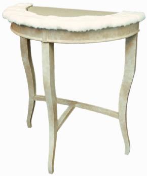 objets deco. Black Bedroom Furniture Sets. Home Design Ideas